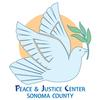 Peace & Justice Center of Sonoma County